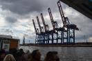 Hamburg 2014_15