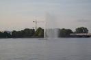Hamburg 2014_1