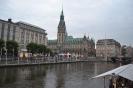 Hamburg 2014_5