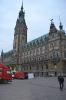 Hamburg 2014_6