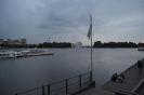 Hamburg 2014_7
