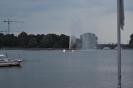 Hamburg 2014_9