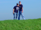 Holland 2007_5