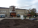 Karlsruhe 2013_7