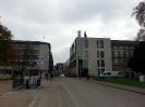 Karlsruhe 2013_9