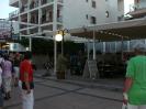 Mallorca 2011_4