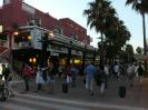 Mallorca 2011_6