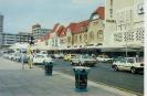 Namibia 1987_6