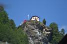 Urlaub 2021 Schweiz_10