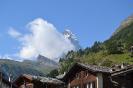 Urlaub 2021 Schweiz_13