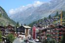 Urlaub 2021 Schweiz_4