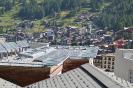 Urlaub 2021 Schweiz_7
