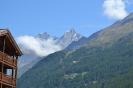 Urlaub 2021 Schweiz_8