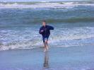 Urlaub 2002