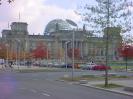 Urlaub Berlin 2006_10