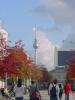 Urlaub Berlin 2006_12