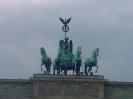 Urlaub Berlin 2006_15