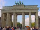 Urlaub Berlin 2006_1