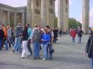 Urlaub Berlin 2006_2