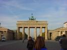 Urlaub Berlin 2006